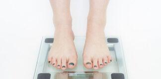 odchudzanie nóg