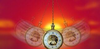 hipnoza na odchudzanie