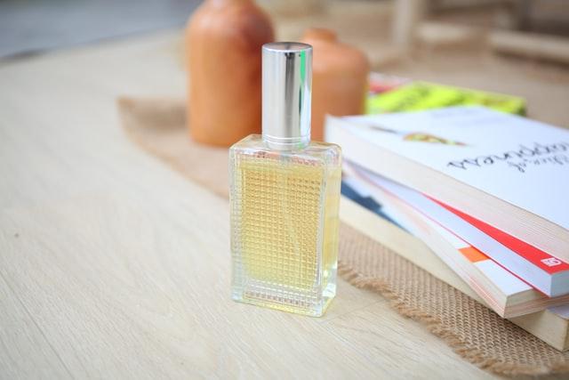 zamienniki drogich perfum