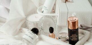popularne perfumy damskie