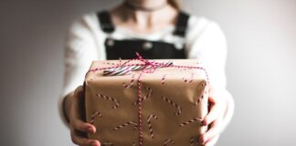 Uniwersalne prezenty na kazda okazje