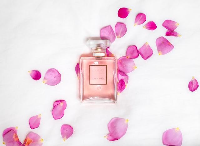 5 swiezych zapachow dla kobiet