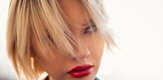 Najmodniejsza szminka