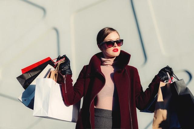 Zakupy internetowe czy stacjonarne
